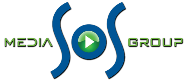 SOS Media Group
